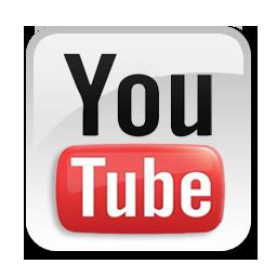youtube_icon3